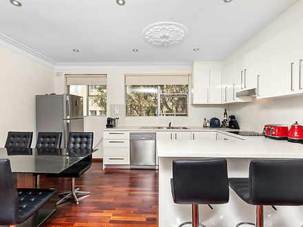 3/13 Macquarie Terrace, Balmain 2041, NSW Apartment Photo