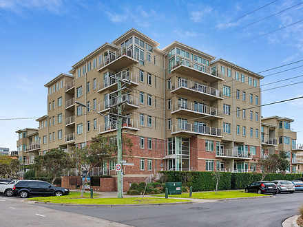 9/39 Esplanade East, Port Melbourne 3207, VIC Apartment Photo