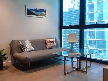 1806/462 Elizabeth Street, Melbourne 3000, VIC Apartment Photo
