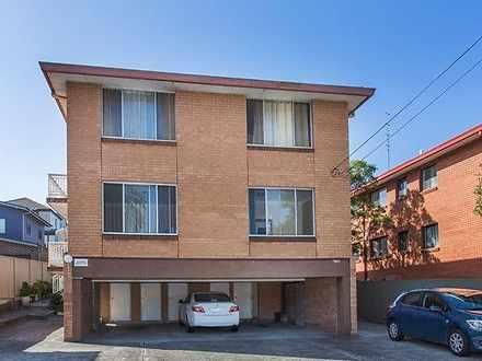 3/6 Robinson Street, Wollongong 2500, NSW Unit Photo