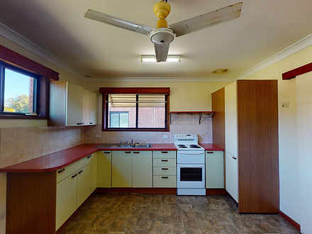 23 Glenlake Avenue, Toukley 2263, NSW House Photo