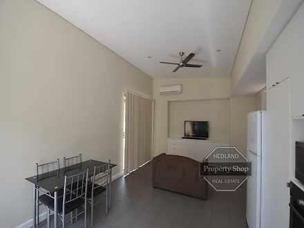 39A Morgans Street, Port Hedland 6721, WA Unit Photo