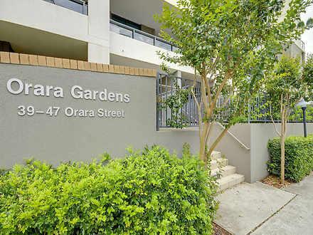 803/39-47 Orara Street, Waitara 2077, NSW Apartment Photo