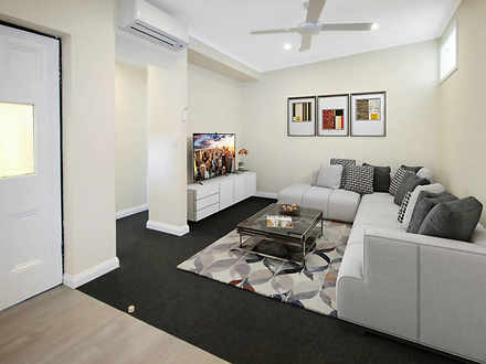57A Centennial Avenue, Lane Cove 2066, NSW House Photo