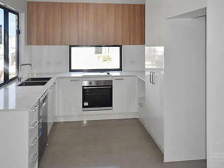 2/28 Stephen Crescent, Nirimba 4551, QLD House Photo