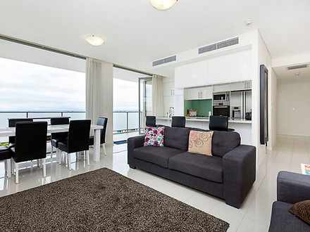 15/2 Douro Place, West Perth 6005, WA Apartment Photo