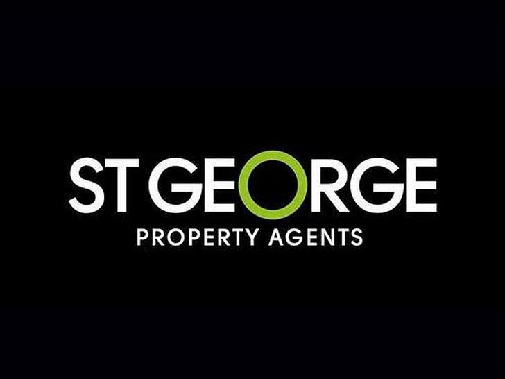 8/46 Victoria Avenue, Penshurst 2222, NSW Apartment Photo