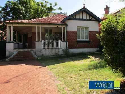 61 Forrest Avenue, East Perth 6004, WA House Photo