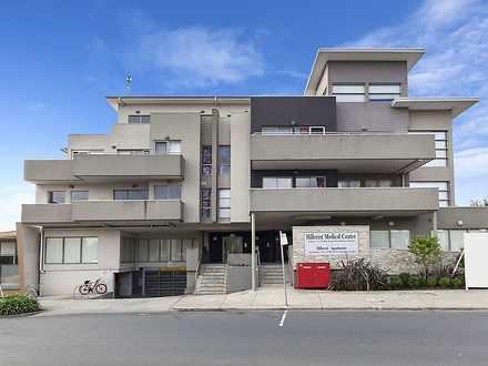 13/18-22 Bell Street, Heidelberg Heights 3081, VIC Apartment Photo
