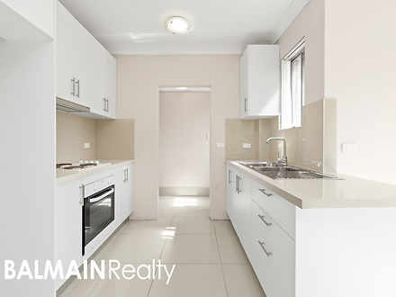 3/6 Elizabeth Street, Parramatta 2150, NSW Apartment Photo