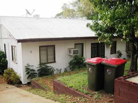 1/9 Swan Street, Mount Isa 4825, QLD Apartment Photo