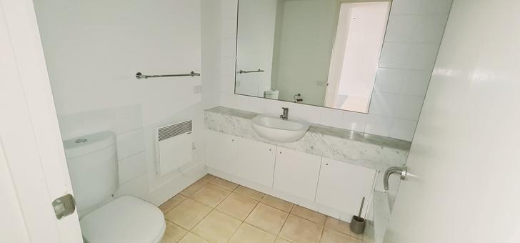 13/53 Westbank Terrace, Richmond 3121, VIC Apartment Photo