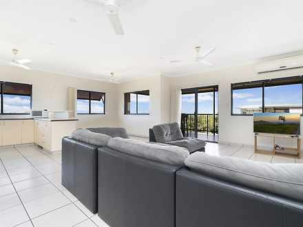 12/6 Brewery Place, Woolner 0820, NT Unit Photo