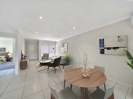 11/271 Old Hume Highway, Camden South 2570, NSW Villa Photo