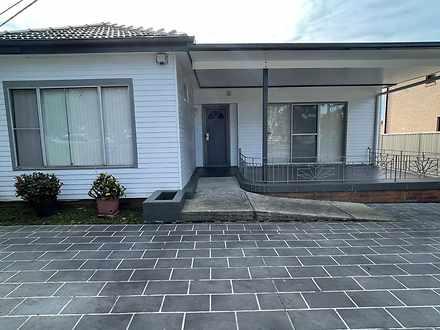 56 Iluka Street, Revesby 2212, NSW House Photo