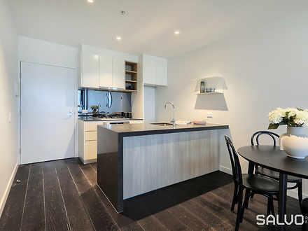 3707/245 City Road, Southbank 3006, VIC Apartment Photo