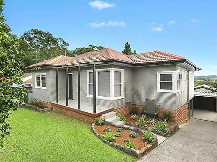 25 Jennifer Street, Charlestown 2290, NSW House Photo