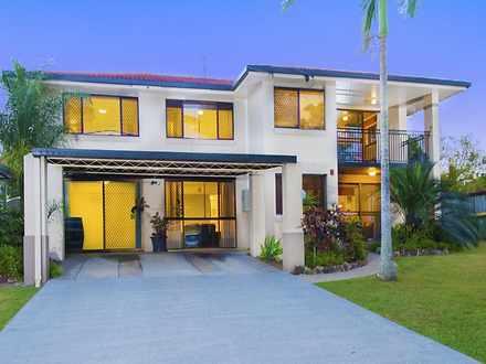 8 Dendron Street, Shailer Park 4128, QLD House Photo