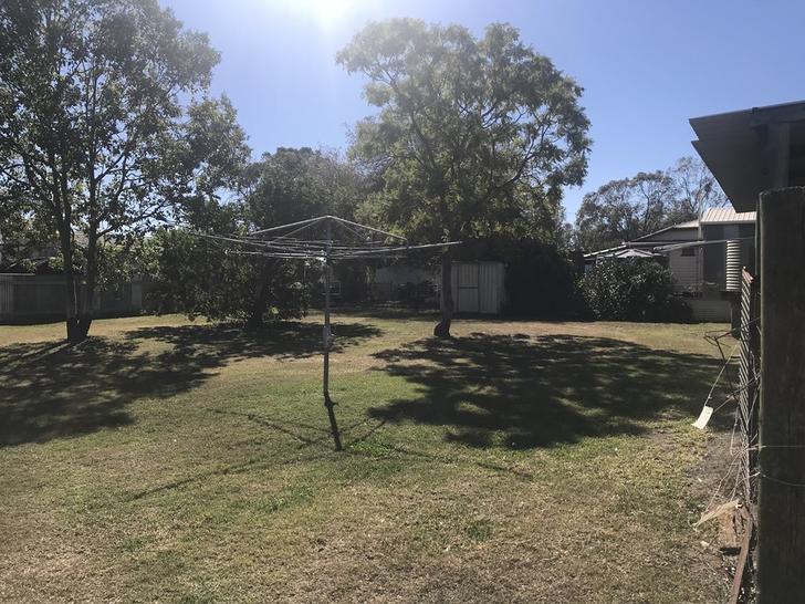 35 Queen Street, Jandowae 4410, QLD House Photo