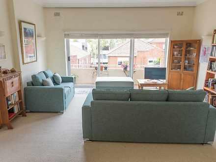 4/10 Glenwood Avenue, Coogee 2034, NSW Apartment Photo