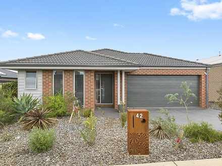 42 Northsun Road, Curlewis 3222, VIC House Photo