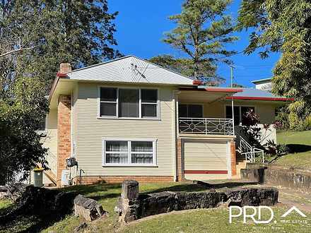 31 Campbell Road, Kyogle 2474, NSW House Photo