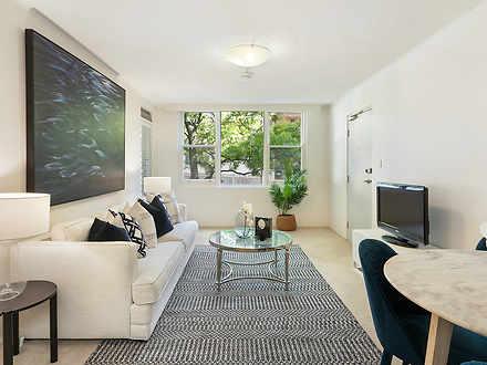 11/101-103 Burns Bay Road, Lane Cove 2066, NSW Apartment Photo