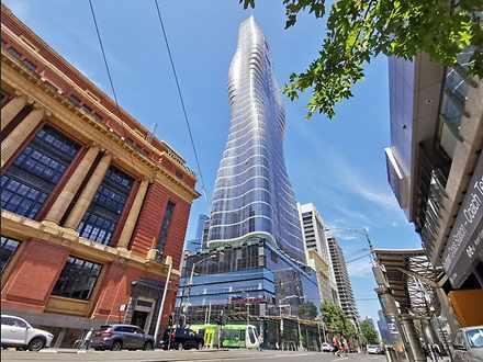 3412/138 Spencer Street, Melbourne 3000, VIC Apartment Photo
