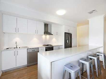 62/22 Nile Street, East Perth 6004, WA Apartment Photo