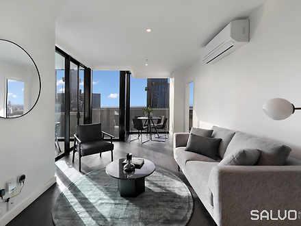 3303/245 City Road, Southbank 3006, VIC Apartment Photo
