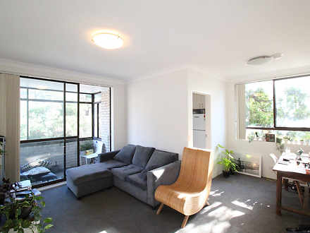 6/11 Carr Street, Coogee 2034, NSW Unit Photo