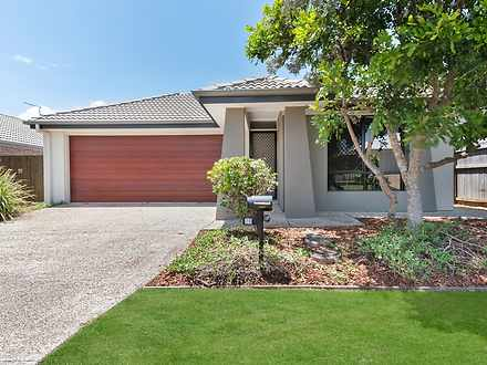20 Magnetic Terrace, North Lakes 4509, QLD House Photo