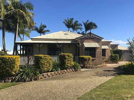 12 Loftus Place, Sandstone Point 4511, QLD House Photo
