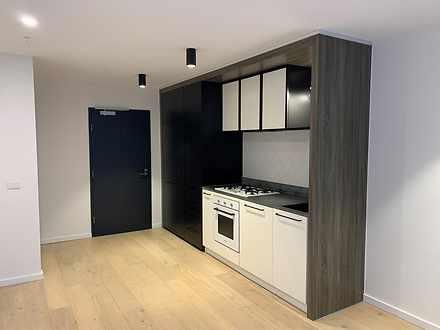 630/20 Shamrock Street, Abbotsford 3067, VIC Apartment Photo