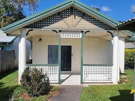 7 Rainy Mountain Place, Smithfield 4878, QLD House Photo