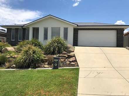 58 Franklin Drive, Estella 2650, NSW House Photo