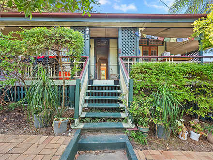 34 Carville Street, Annerley 4103, QLD House Photo