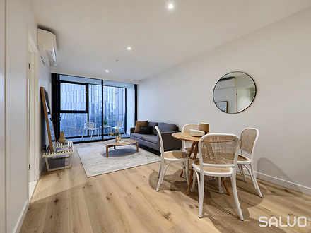 4901/245 City Road, Southbank 3006, VIC Apartment Photo