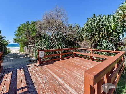 11 Aubrey Avenue, Surfers Paradise 4217, QLD House Photo