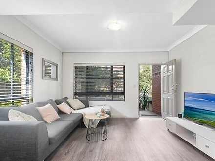 2/104 Yorktown Parade, Maroubra 2035, NSW Apartment Photo