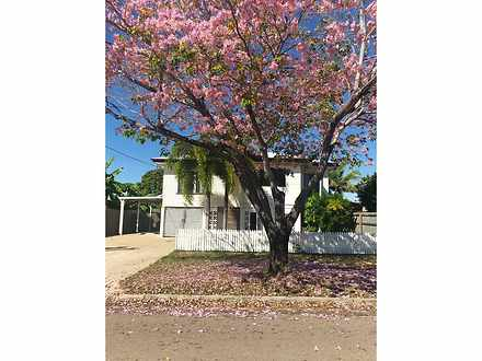 16A Tyrrell Street, Gulliver 4812, QLD House Photo