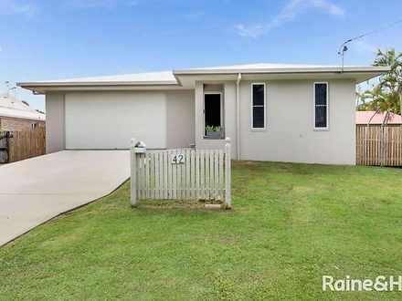 42 Mckenney Street, South Mackay 4740, QLD House Photo