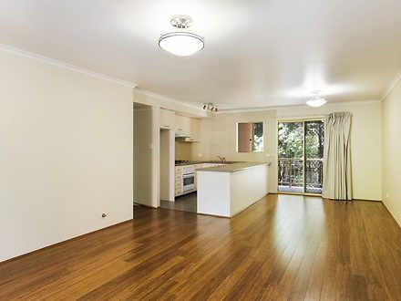 33/41 Pitt Street, Redfern 2016, NSW Apartment Photo