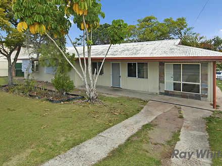 6 Karabil Street, Kingston 4114, QLD House Photo