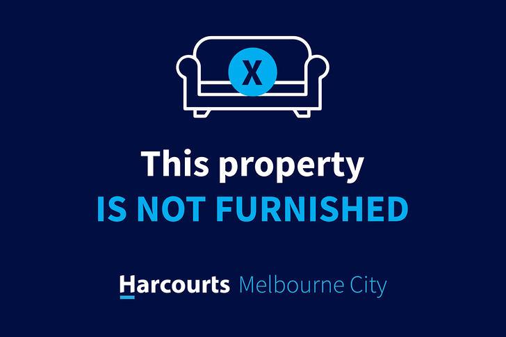 3/349 Flinders Lane, Melbourne 3000, VIC Apartment Photo