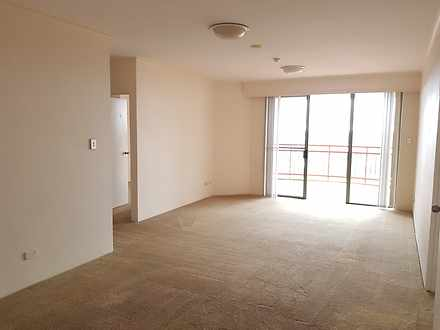 61/15 Herbert Street, St Leonards 2065, NSW Apartment Photo