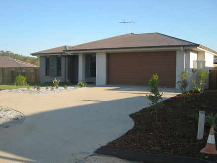 5A Briffney Street, Kirkwood 4680, QLD House Photo