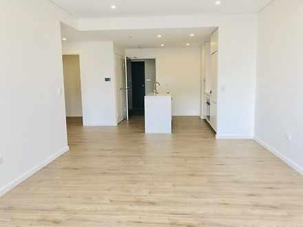 703/15 Guess Avenue, Wolli Creek 2205, NSW Apartment Photo