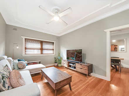 4/41 Young Street, Cremorne 2090, NSW Apartment Photo