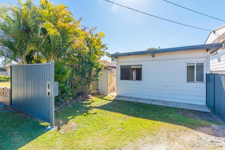 277B Victoria Avenue, Redcliffe 4020, QLD House Photo